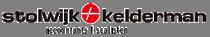 Stolwijk Kelderman Accountants